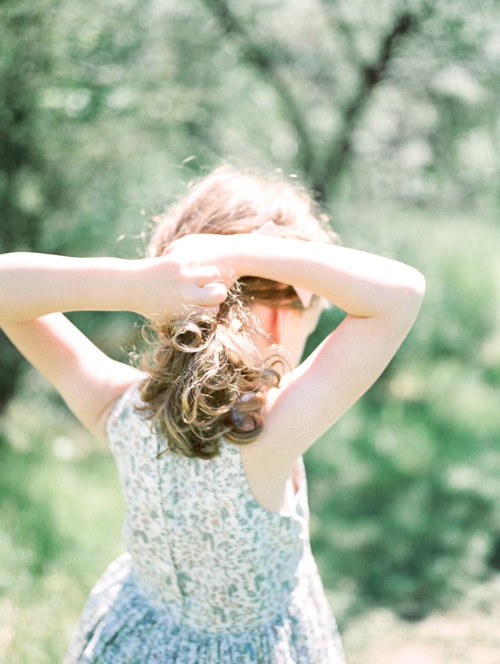 Elza Photographie_Belle Lumière-7.jpg