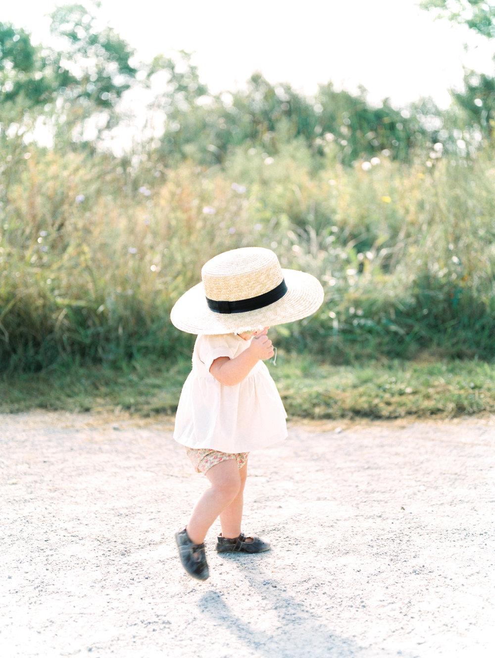 Elza Photographie - Belle Lumière (300DPI)-31.jpg