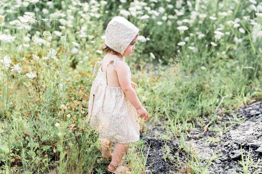 Elza Photographie_Petite Lou (fav)-5.jpg