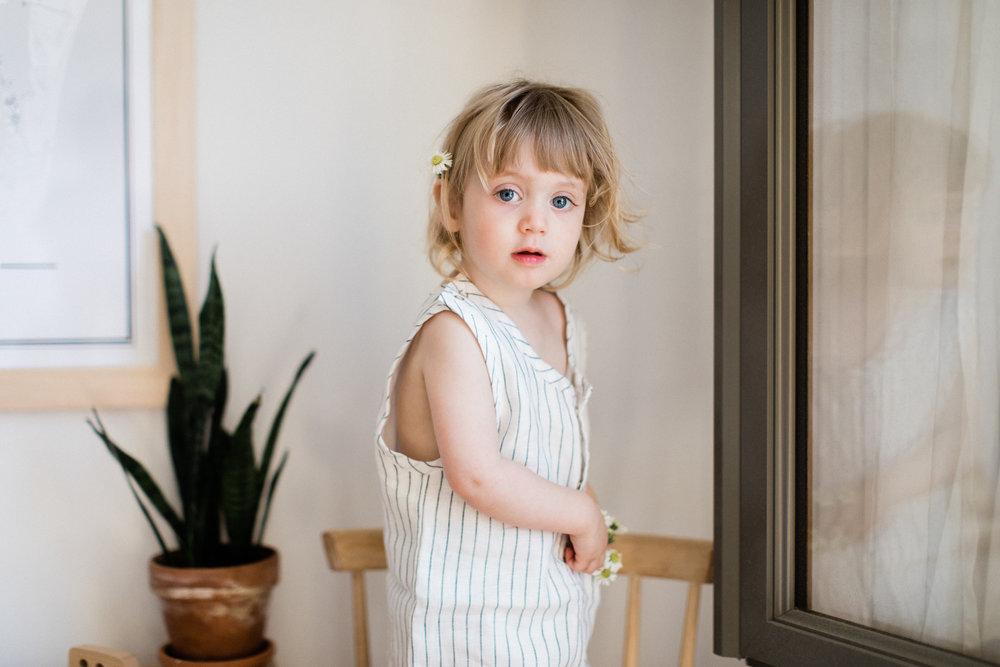 Elza Photographie_Brook-5.jpg