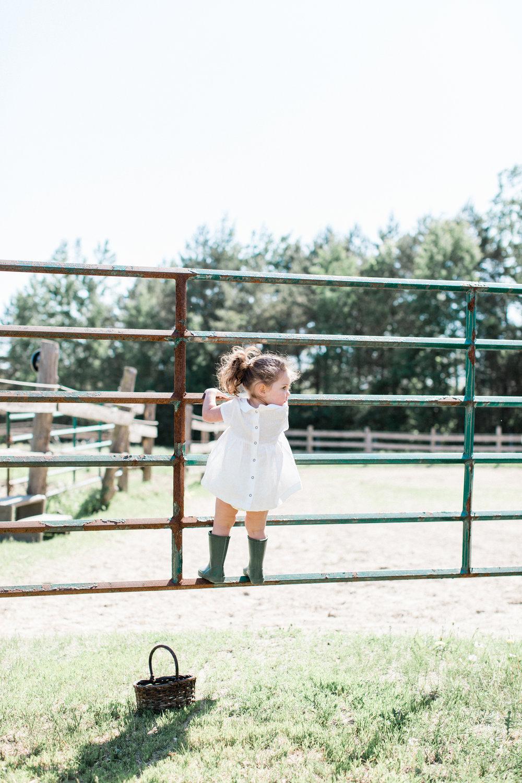 Elza Photographie_LPN-10.jpg