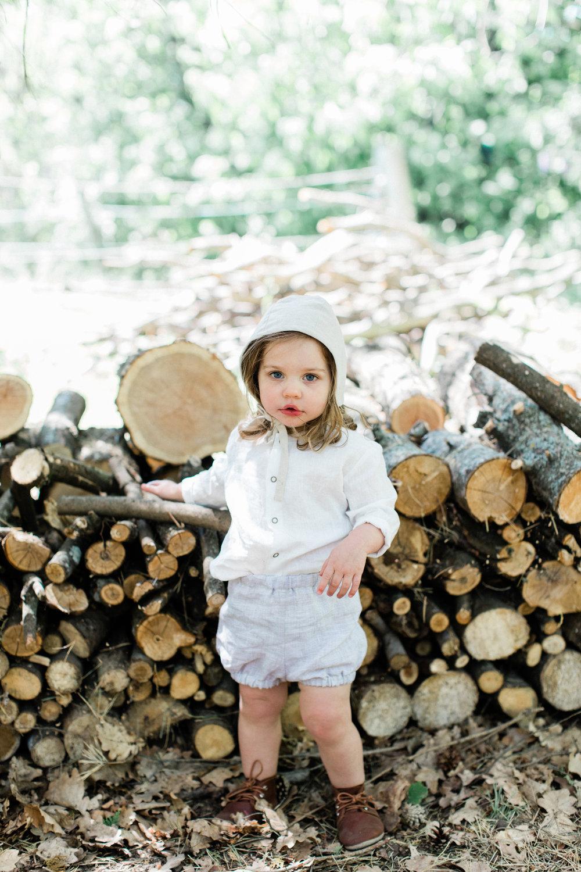 Elza Photographie_LPN-18.jpg
