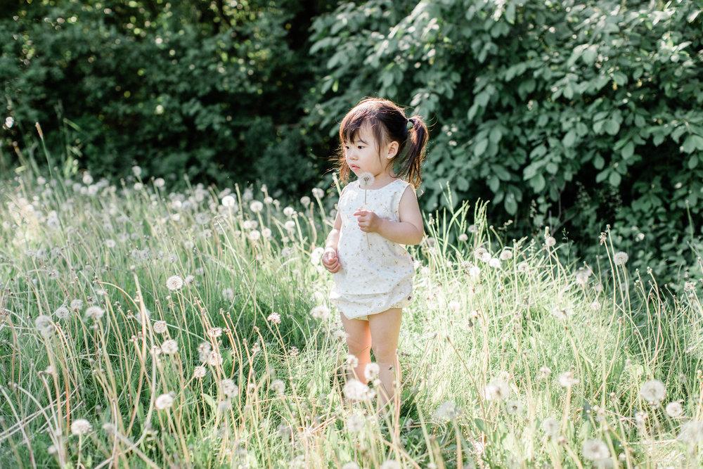 Elza Photographie_LPN2-8.jpg