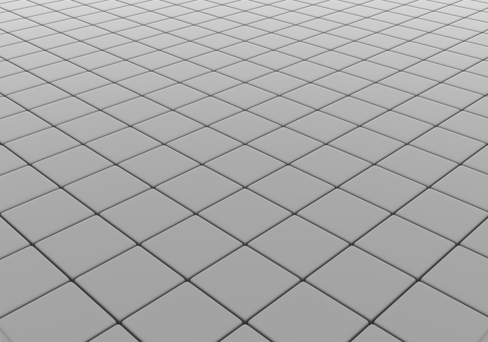 Tile & grout - After scrubbing each grout line we use a high pressure rotary tool up to 1000 psi that extracts dirt from your tile floors, removing it from the pores of the grout. We then seal your tile and grout to protect it between cleanings.