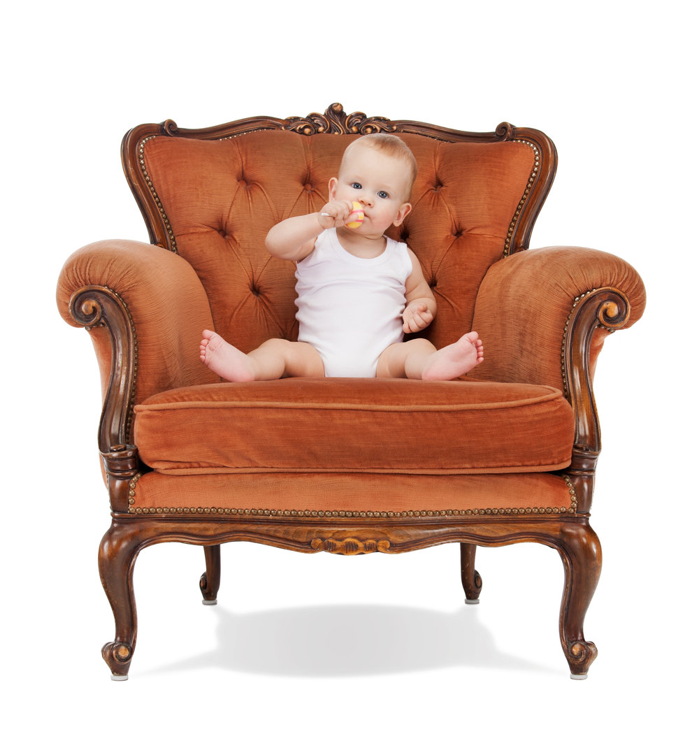 Upholstery - Each type of fabric requires special treatment. We have been trained to assess even the most delicate materials. Our special, enclosed hot water extraction tool ensures the correct amount of moisture is used on your furniture.