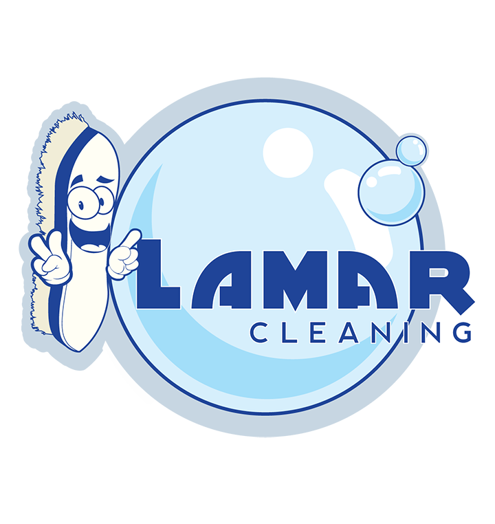 Lamar Cleaning - Carpet Cleaners