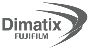 Fujifilm-Digimax-BW-Trans.png