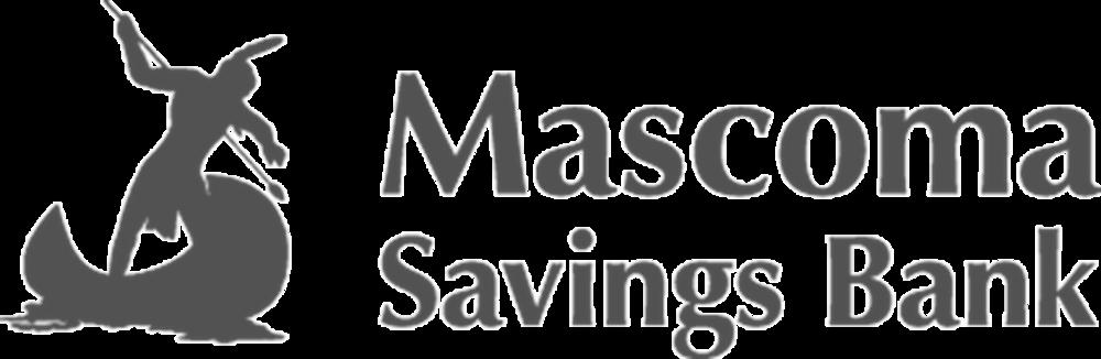 MascomaSB-BW.png