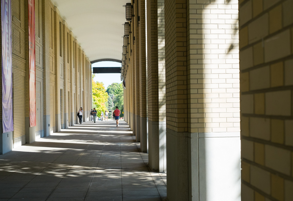 campus_sp-involved.jpg