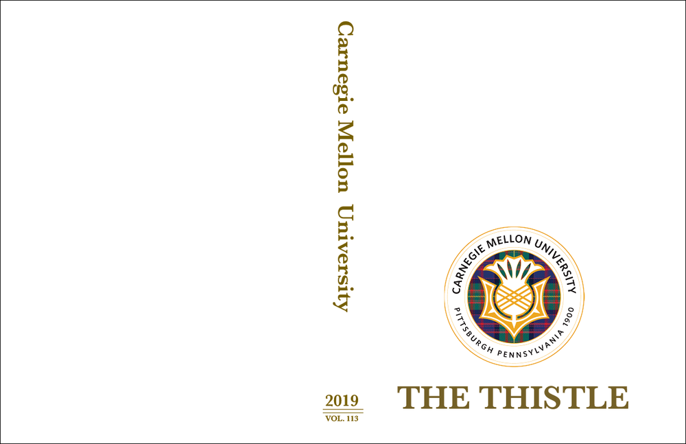Thistle Cover Options2.png