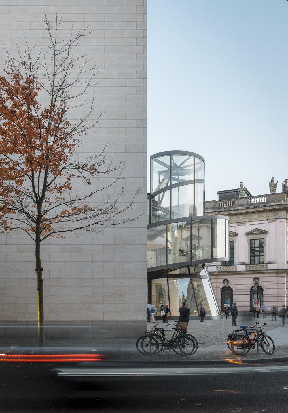 Deutsches Historisches Museum_004.jpg