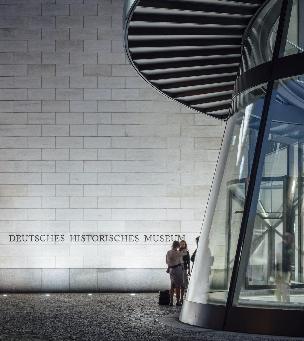 Deutsches Historisches Museum_012.jpg