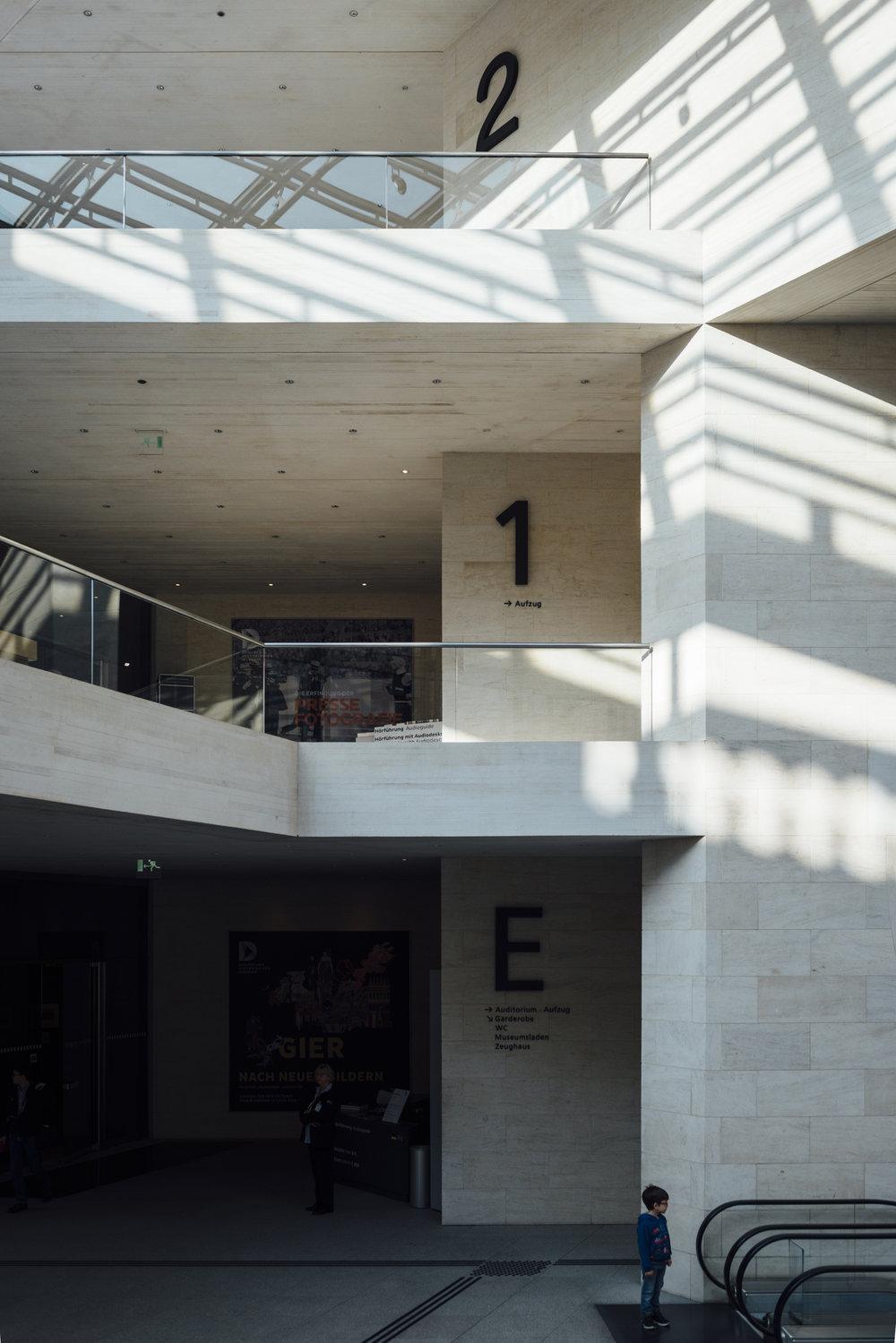 Deutsches Historisches Museum_046.jpg