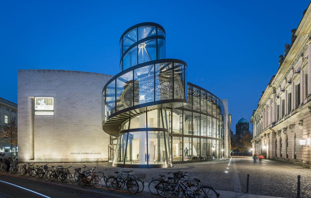 Deutsches Historisches Museum_001_1.jpg