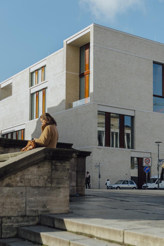 Galerie Bastian_010.jpg