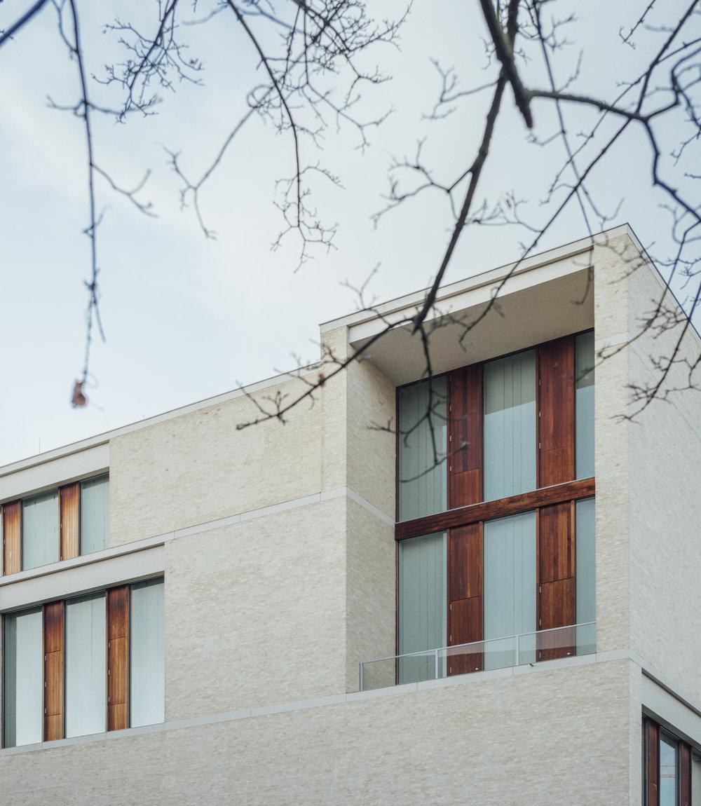 Galerie Bastian_020.jpg