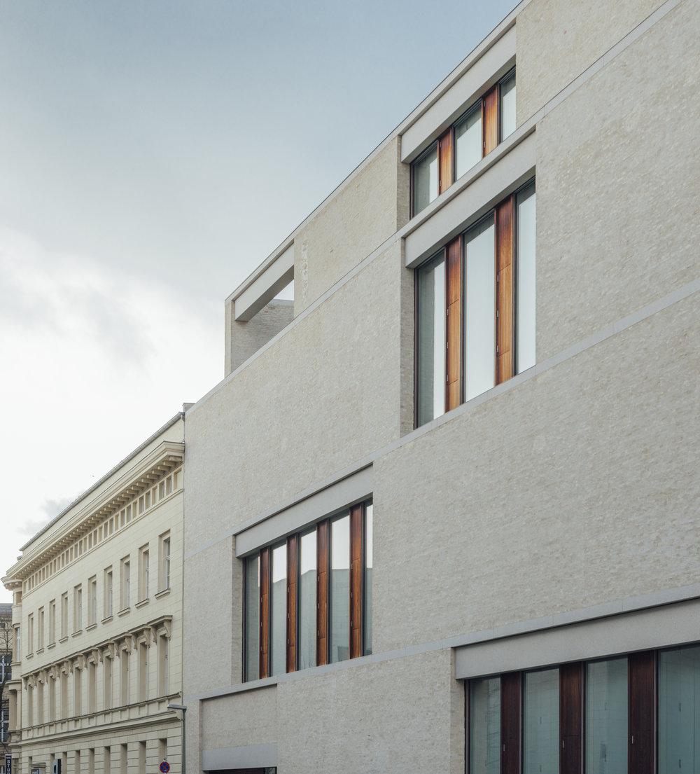Galerie Bastian_022.jpg