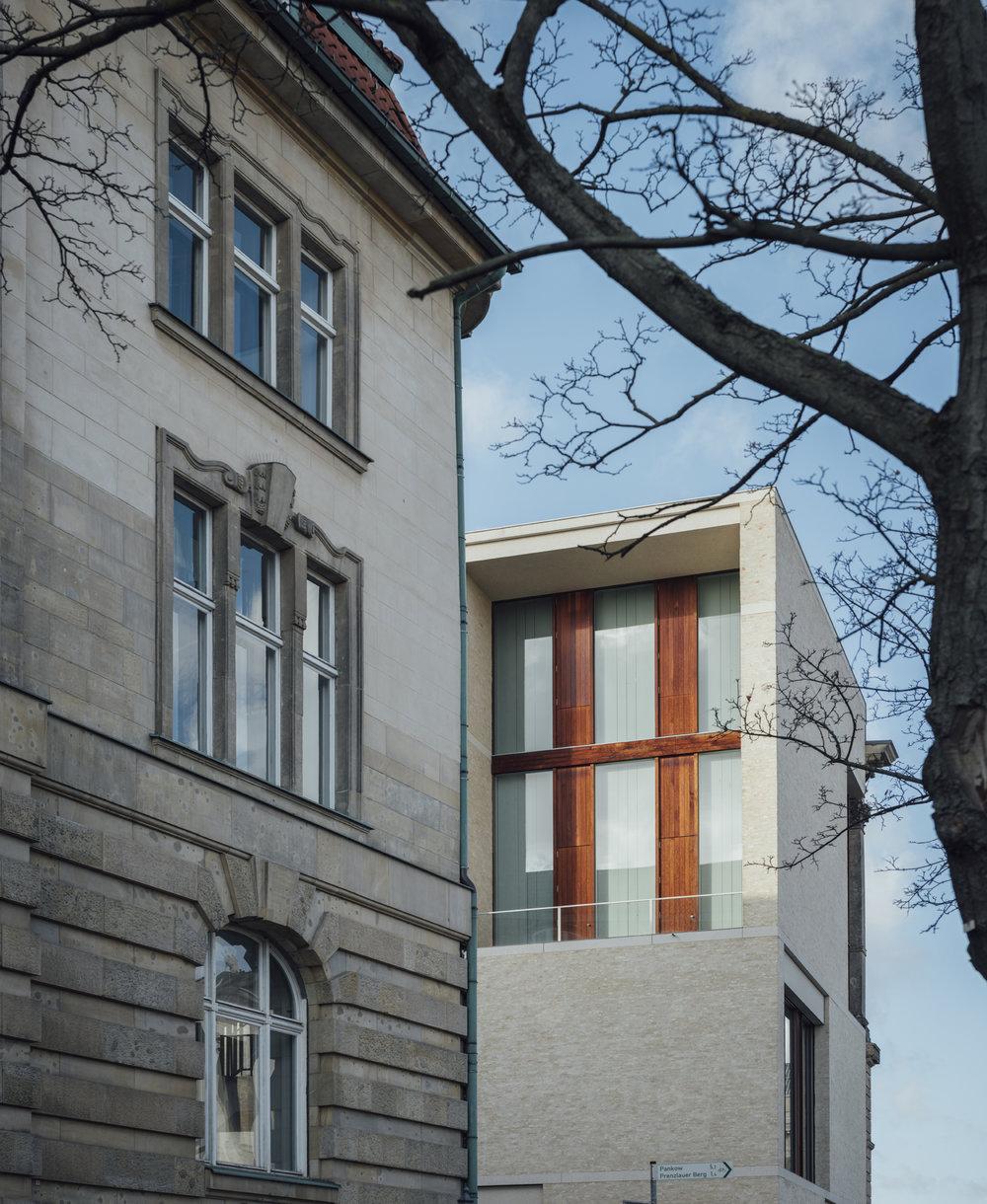 Galerie Bastian_035.jpg