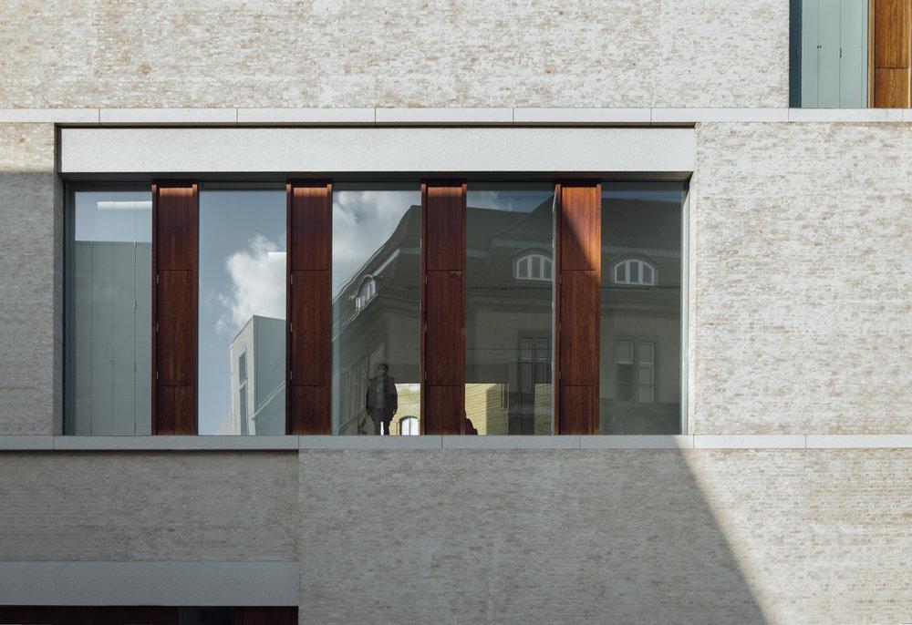 Galerie Bastian_038.jpg