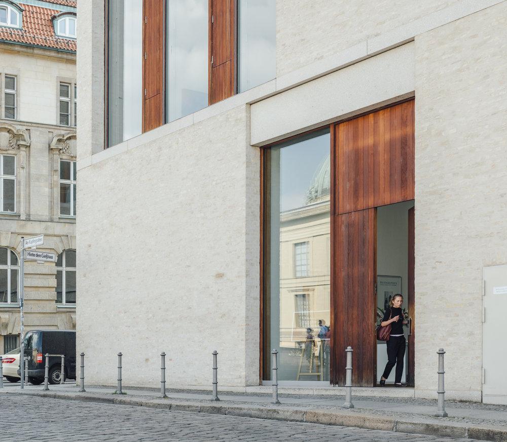Galerie Bastian_056.jpg