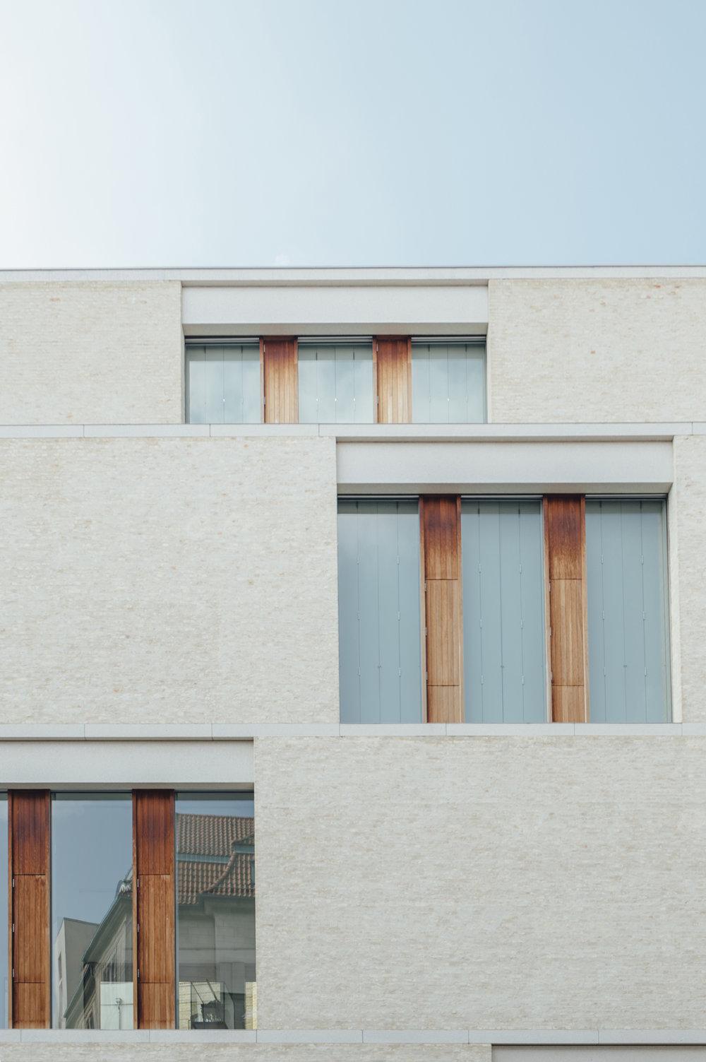 Galerie Bastian_060.jpg