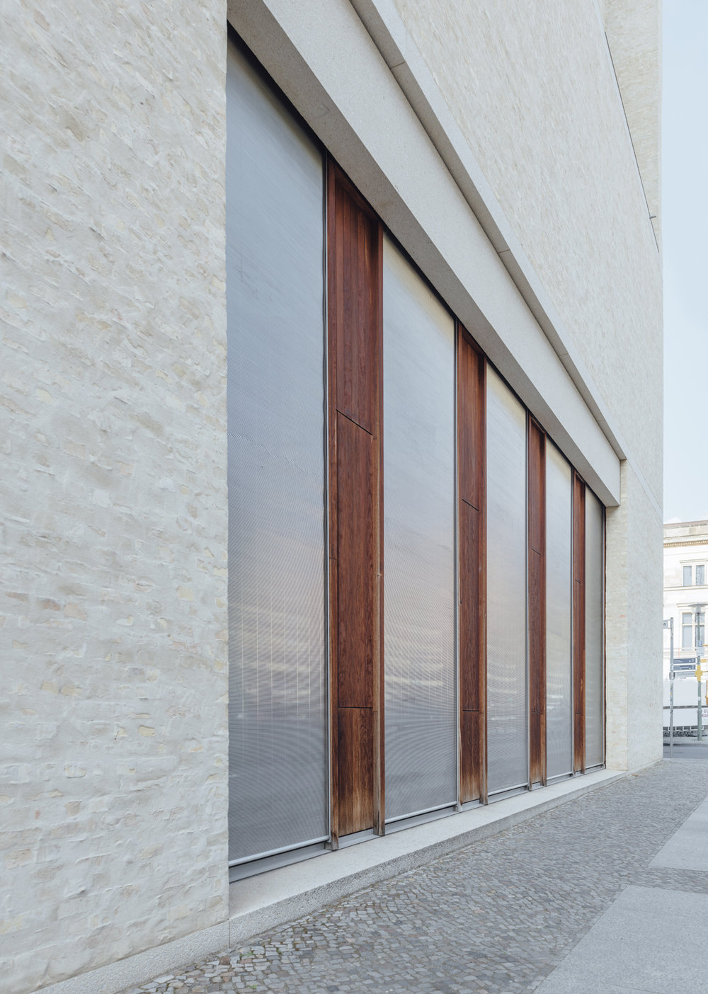 Galerie Bastian_061.jpg