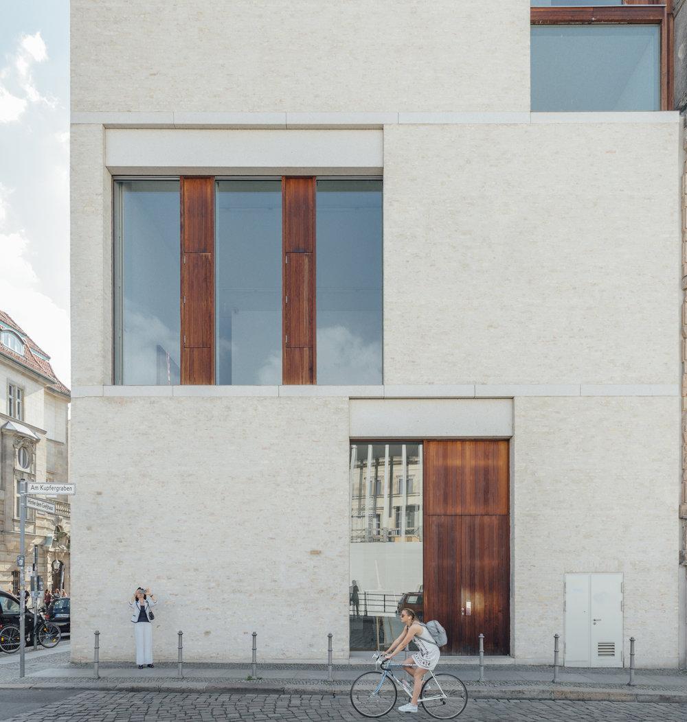 Galerie Bastian_062.jpg