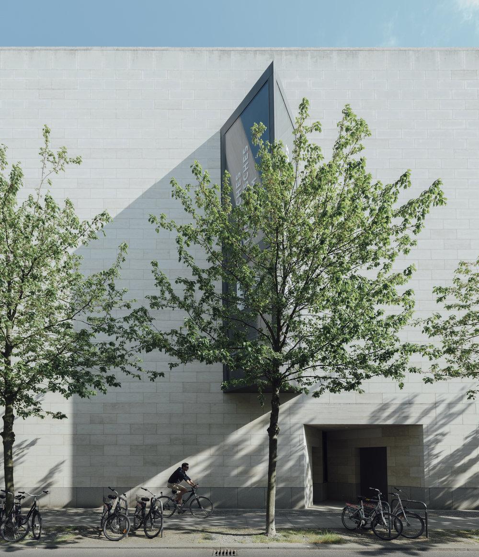 Deutsches Historisches Museum_078.jpg