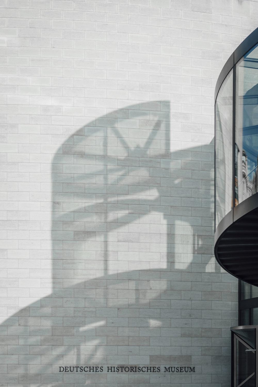 Deutsches Historisches Museum_015.jpg