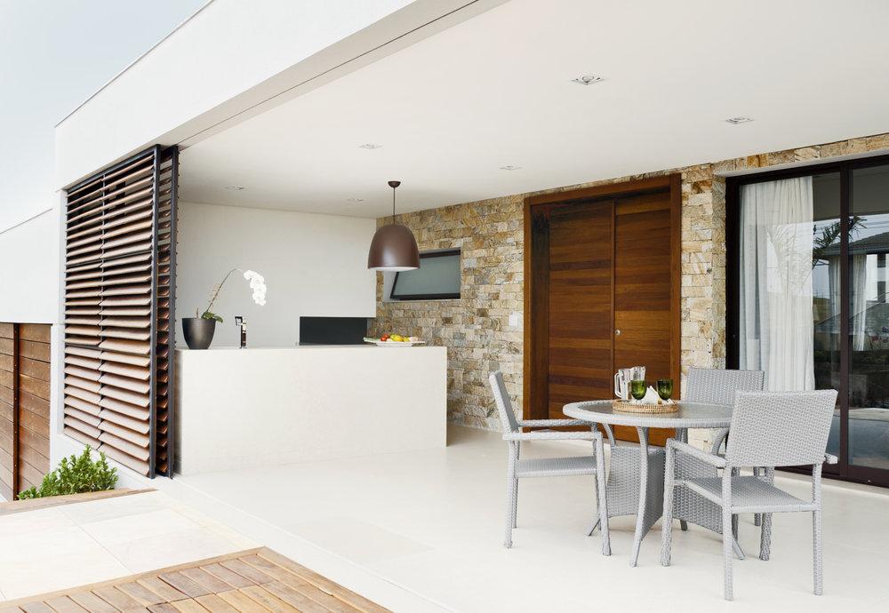 Paulista House_02.jpg