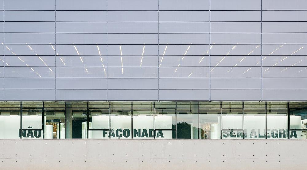 Eduardo de Almeida, Biblioteca Brasiliana, São Paulo