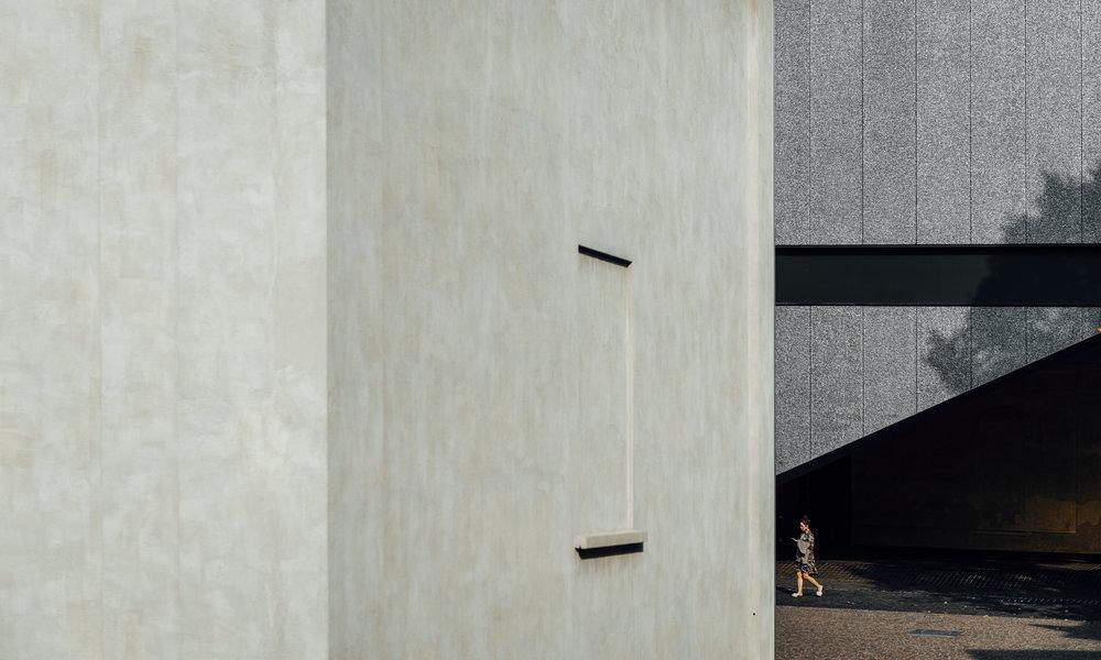 OMA, Fondazione Prada, Milano