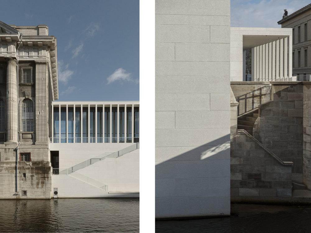 David Chipperfield, James Simon Galerie_06.jpg
