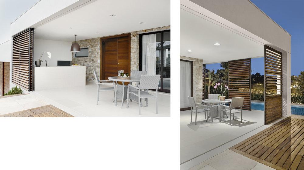 Paulista House_1.jpg
