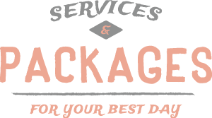 servicesandpackages.png