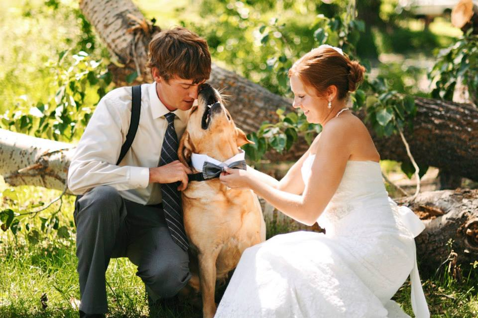 dog plus couple.jpg
