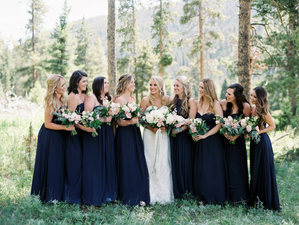 sara_sean_wedding_0317.jpg