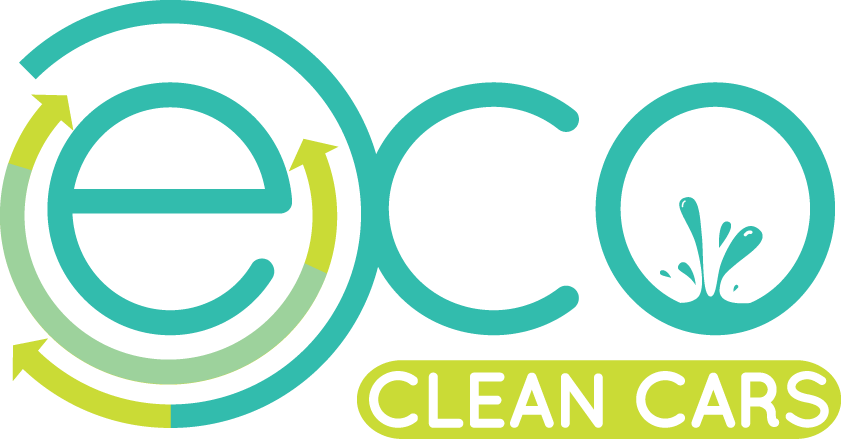 Eco Clean Cars