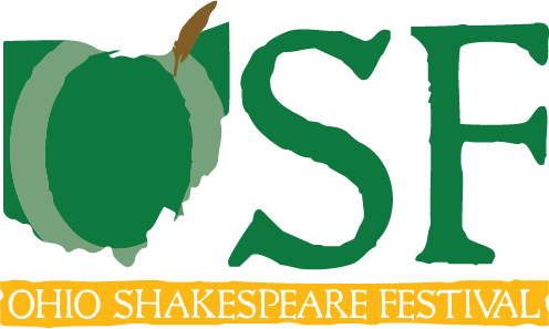 Actor Spotlight Archives | Ohio Shakespeare Festival