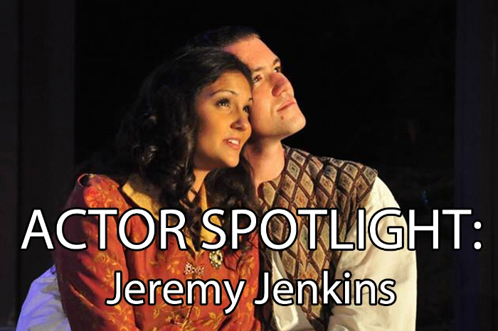 jeremy actor spotlight.jpg