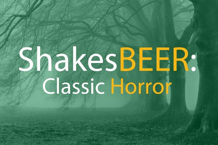 ShakesBeer+horror-1.jpg