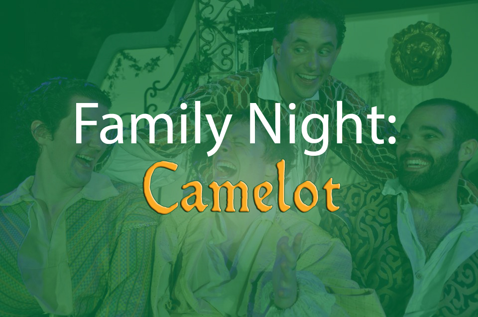 family night camelot.jpg