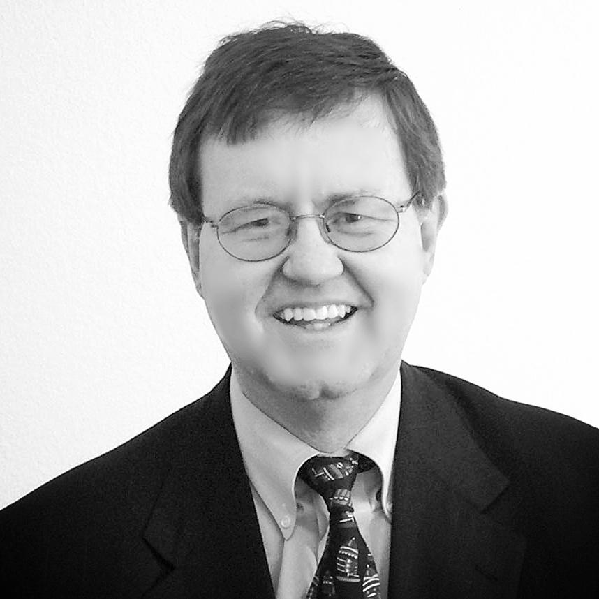 Attorney Stephen Swift