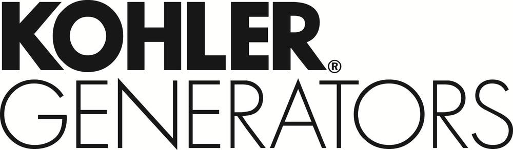 Kohler Generators Roanoke, VA Generator Installation Pitman Service Group