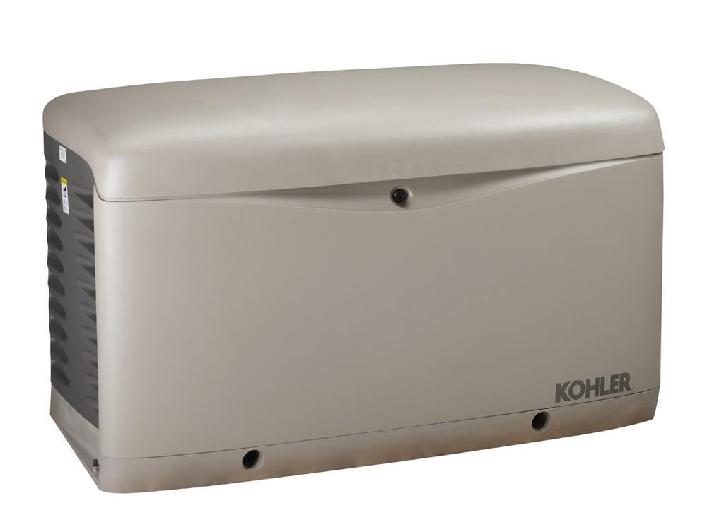 226960-generators-kohler-14resa.jpg