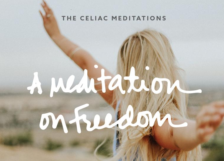 theceliacmeditations FREEDOM cover art-06.jpg