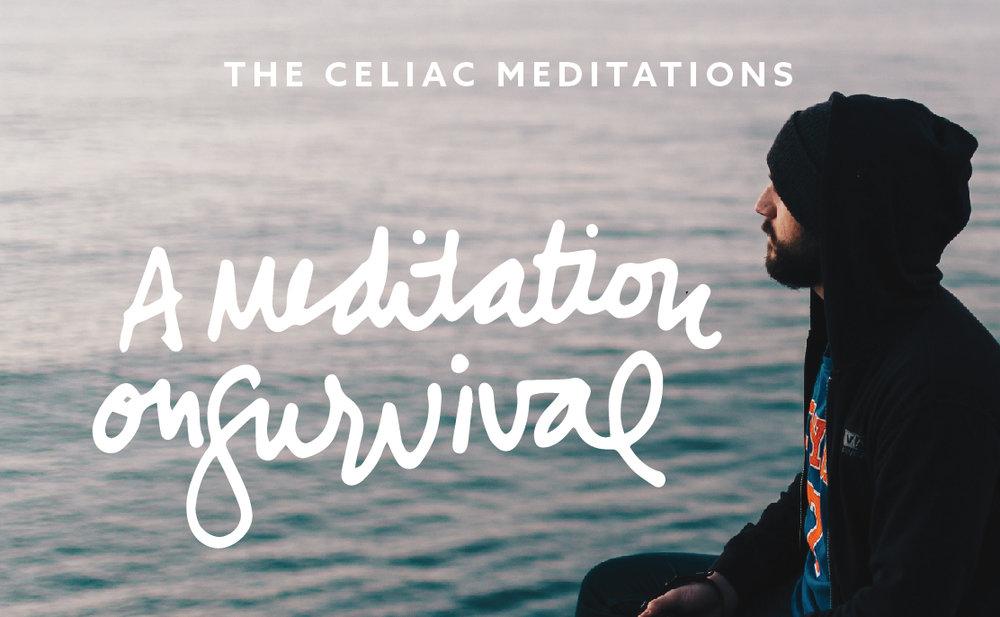 theceliacmeditations art-Survival-10.jpg