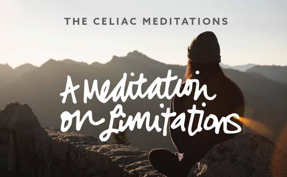 theceliacmeditations art Limitations-03.jpg