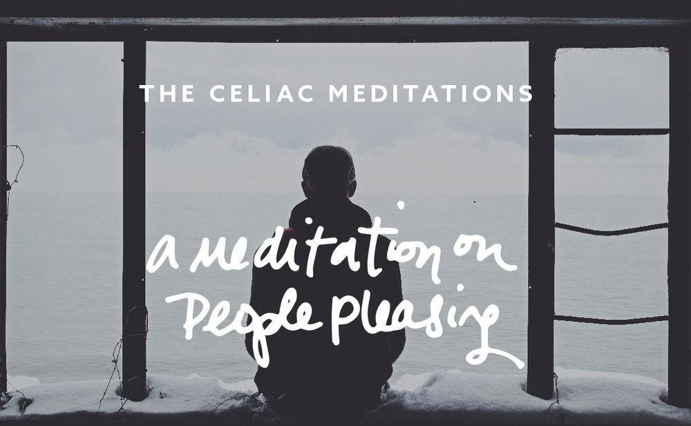 theceliacmeditations art-20.jpg