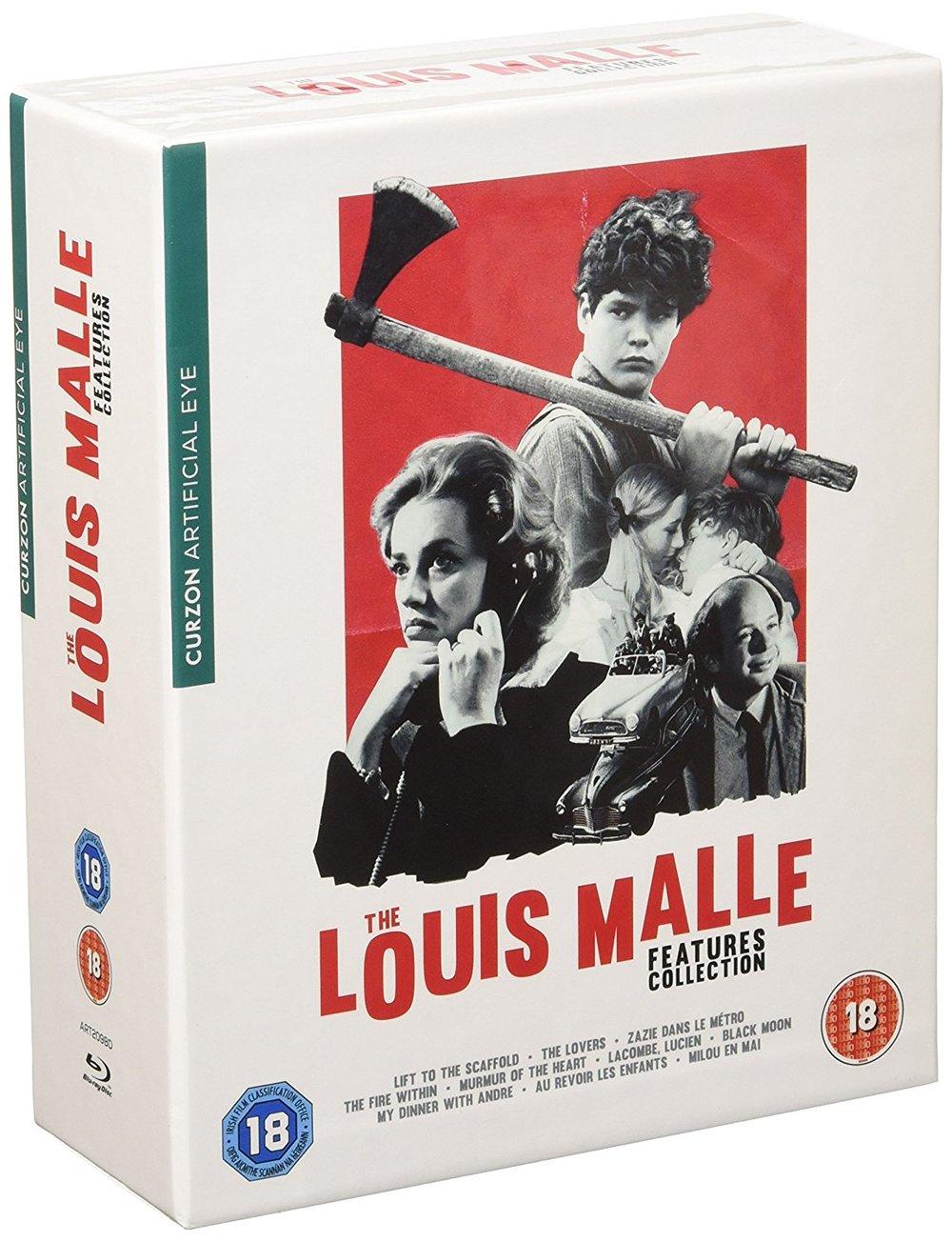 Louis Malle.jpg